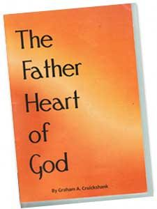 The-Father-Heart-of-God-225x300